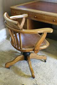 desk chairs wood floors office chair wheels hardwood casters with regard to new property white wooden desk chairs plan
