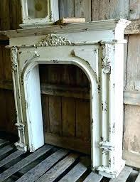 faux fireplaces faux fireplace mantle faux fireplace mantel surround stone mantels ideas for faux fireplace