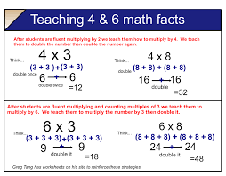 JANCY..Teaching Students to Understand Math~ ~ : May 2013
