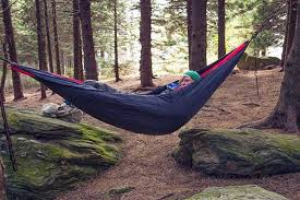UnderQuilt: the Perfect Solution for Hammock Camping & Sizing Up Adamdwight.com