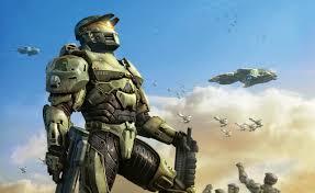 halo wallpaper halo video games master chief military hd wallpaper