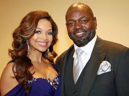 Pat And Emmitt Smith Along With Hard Night's Day Help MakeAWay Charities  Raise Funds - My Sweet Charity