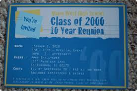 Class Reunion Invitations Templates HSreunion24 SCHS 24th Class Reunion Pinterest School Reunion 14