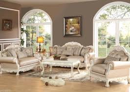 traditional leather living room furniture. Delighful Leather Elegant Sofas Living Room Casual Furniture Leather   Throughout Traditional Leather Living Room Furniture R