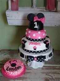 107 Mickeyminnie Disney Birthday Party Ideas