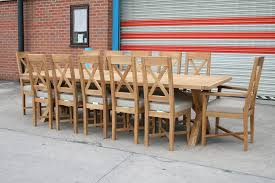 dining room tables for sale uk. dining room tables for sale uk