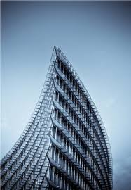 modern architectural photography. 4Time2Fun: Abstract Architecture Photography Tips With Great Examples Modern Architectural Photography Pinterest