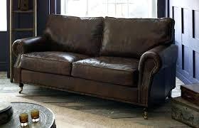 leather sofas ikea leather sofas leather sofa ikea faux leather sofa bed leather sofas ikea