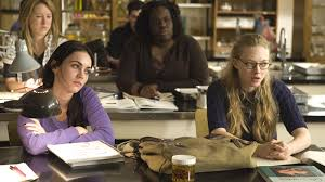 'Jennifer's Body' at 10: Megan Fox and Diablo Cody on the Cult Film ...