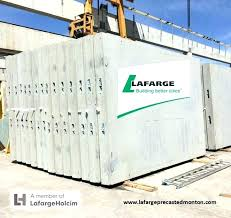 precast concrete wall panel panels cost walls malaysia and conc precast concrete wall