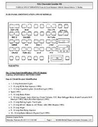 solved i need fuse box diagram for 1992 cavalier fixya Cavalier Fuse Box i need fuse box diagram lcorgiat_29 jpg 2004 cavalier fuse box diagram