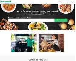 You can easily redeem the gift card on bitesquad.com or on the app. Bitesquad Reviews 573 Reviews Of Bitesquad Com Sitejabber