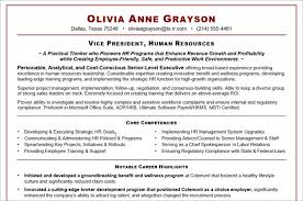 skills and competencies resumes 20 free resume templates for word thatll help you land a job
