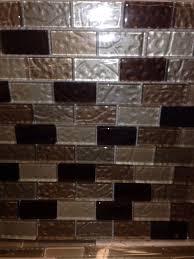 home depot mosaic tile subway tile bathroom ideas mosaic tile backsplash home depot