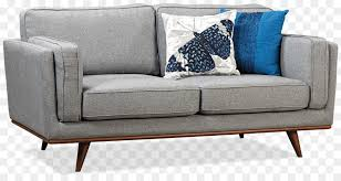 perth sofa bed couch furniture chair living room furniture