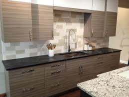 Plastic Kitchen Cabinets 25 Kitchen Craft Cabinets Trends 2016 Ward Log Homes
