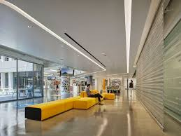 overhead office lighting. Very Cool Overhead Lighting Design | City Products Commercial Www.facebook Office H