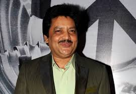 Birthday Special: Top 5 songs of Udit Narayan from the 90s - EasternEye