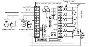 step motor wiring car wiring diagram download tinyuniverse co 6 Lead 3 Phase Motor Wiring Diagram 2 phase bipolar motor drivers, stepper motor driver, motion step motor wiring description, specifications, wiring diagram · dimension 3 phase 480 volt 6 lead motor wiring diagram