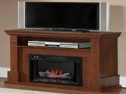 Electric Fireplaces  Electric Fireplace Heaters  Heat SurgeAmish Fireless Fireplace