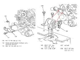 similiar 2004 buick lesabre engine diagram keywords 2004 buick le sabre engine diagram buick lesabre engine mount diagram