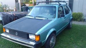 84 vw rabbit diesel wvo veggie oil converted for photos 84 vw rabbit diesel wvo veggie oil converted