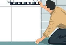 connecting a washing machine 3 m washing machine water pipe