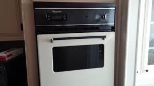 magic chef oven thermostat repair sdacc magic chef oven thermostat repair