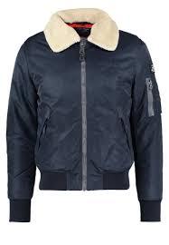 schott nyc men jackets er jacket navy schott leather jackets europe schott motorcycle pants uk