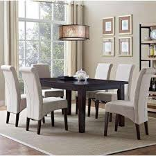 8 chair dining table best of dining room inexpensive dining room sets lovely dining table set