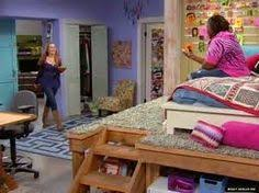 more pics of teddy duncans room in good luck charlie - Google Search