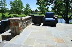 bluestone patio patterns patio patterns we design and install best flagstone patios and walkways bluestone patio bluestone patio