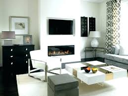 above fireplace ideas a waterfront contemporary in old mount tv over gas heat damage fireplac can you put a above gas fireplace ideas tv over safe mount