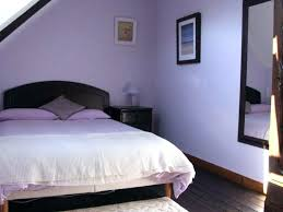 burdy bedroom walls burdy walls in bedroom large size of what color carpet goes with purple