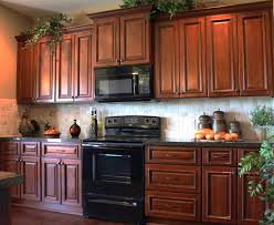 cabinets in kitchen. brindleton maple kitchen cabinets traditional kansas city by in