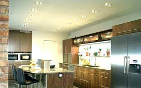 contemporary recessed lighting. Fine Lighting Lovely Recessed Lighting Cost Contemporary  Lights For Ideas Installing In Drop Ceiling Intended Contemporary Recessed Lighting S