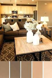 light brown sofa brown couch what color walls brown couch what color walls best light brown light brown sofa