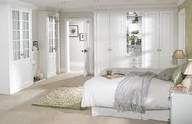 bedroom ideas for white furniture. White Bedroom Design Idea Ideas For Furniture