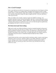 parent teacher conference letter to parents examples online homework help