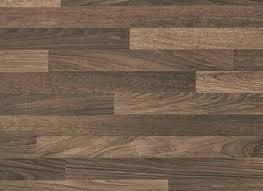 seamless dark wood floor texture. Wonderful Dark Wood Floor Texture Dark Seamless Fresh At Inspiring Parquet  Free For Seamless Dark Wood Floor Texture O