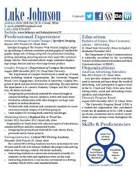 upload resume online how to post resume online 7 ways to make a resume how  to