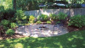 Front Yard Landscaping Design Tool Patio Design Tool Planning Ideas Vegetable Garden Layout