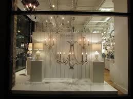 chandelier ring circa lighting closdurocnoir