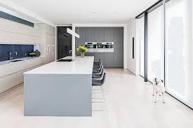 excellent decorating italian furniture full. Full Size Of Living Room:rustic Italian Kitchen Decor Rustic Design Ideas Excellent Decorating Furniture