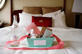 wedding guest welcome baskets a thoughtful touch miss a Wedding Etiquette Out Of Town Guests Gift Wedding Etiquette Out Of Town Guests Gift #12 wedding etiquette out of town guests gift