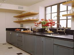 Awesome Design Ideas Very Simple Kitchen For Small House Cool On