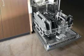 whirlpool dishwasher leaking from bottom of door dishwasher leaking with white ceramic floor and small glass