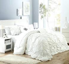 solid white comforter comforter full solid white duvet cover white bedding twin plain white comforter