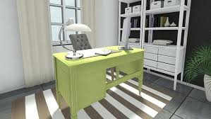 diy fitted office furniture. Diy Home Office Cabinets Fitted Furniture S