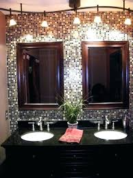 track lighting in bathroom. Modren Bathroom Bathroom Track Lighting With Track Lighting In Bathroom I